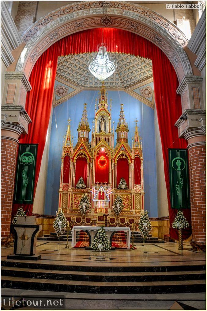 Fabio_s-LifeTour---Colombia-(2015-January-February)---Ipiales---city---Catedral-de-Ipiales---2282