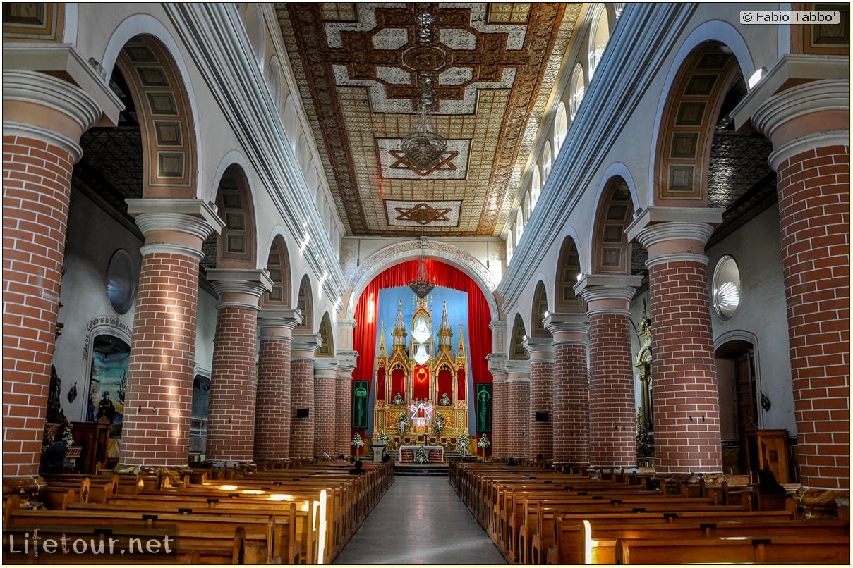Fabio_s-LifeTour---Colombia-(2015-January-February)---Ipiales---city---Catedral-de-Ipiales---2446