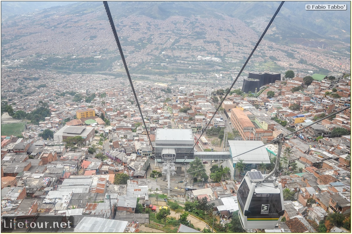 Fabio_s-LifeTour---Colombia-(2015-January-February)---Medellin---Cable-Car-Arvi---3189 COVER