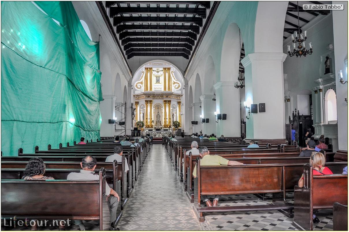 Fabio_s-LifeTour---Colombia-(2015-January-February)---Medellin---Candelaria---Iglesia-De-La-Veracruz---2557