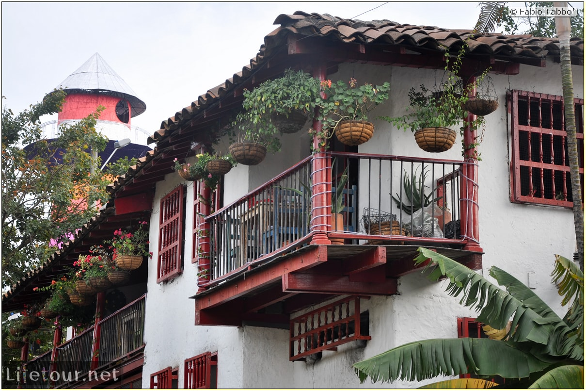 Fabio_s-LifeTour---Colombia-(2015-January-February)---Medellin---Pueblito-Paisa---6304