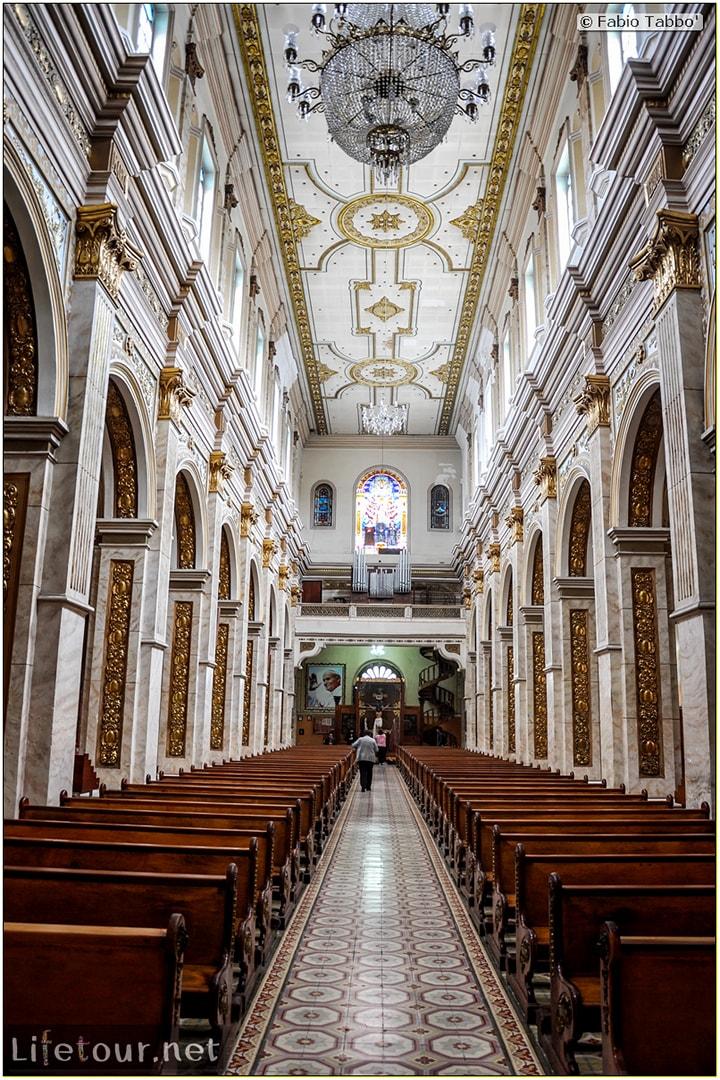Fabio_s-LifeTour---Colombia-(2015-January-February)---Pasto---Iglesia-Nuestra-Se§ora-De-Las-Mercedes---10495