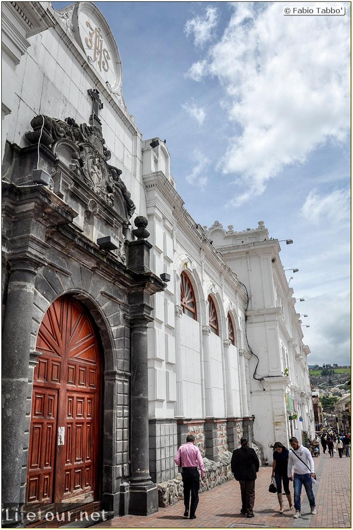 Fabio_s-LifeTour---Colombia-(2015-January-February)---Pasto---Templo-de-San-Juan-Bautista---10729
