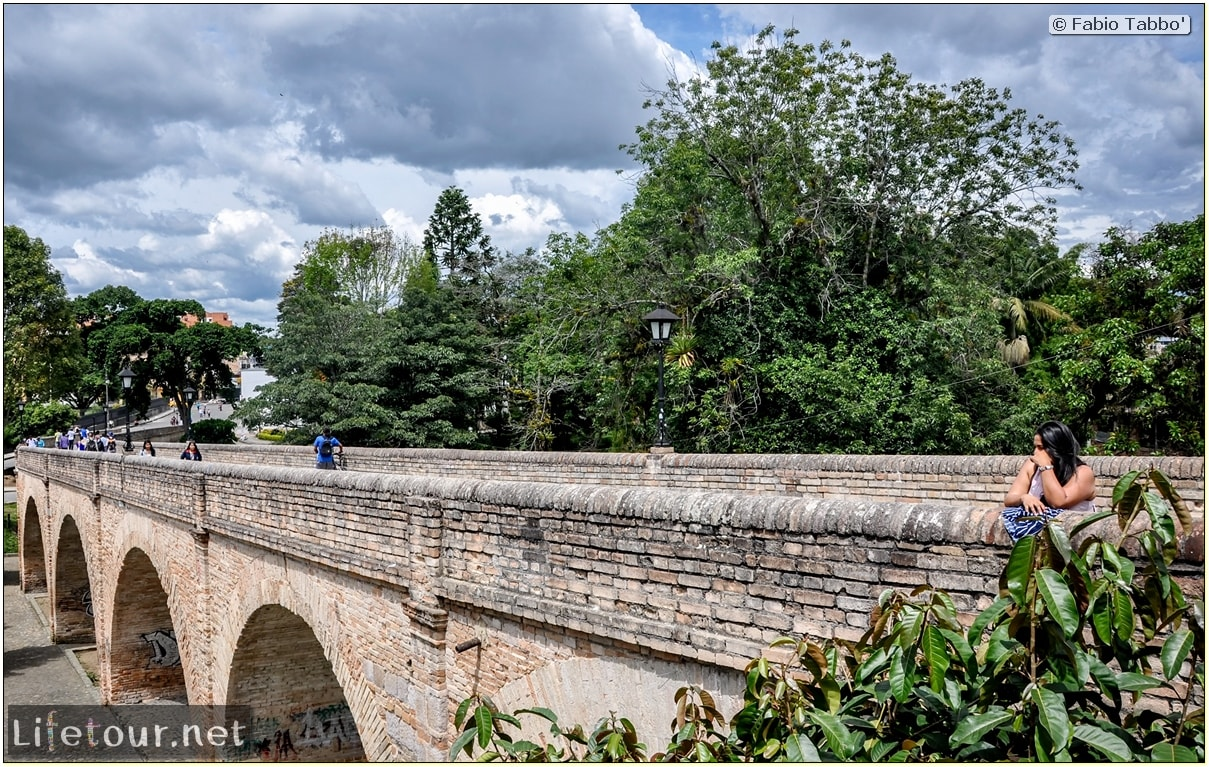 Fabio_s-LifeTour---Colombia-(2015-January-February)---Popayan---Other-pictures-historical-center---6450
