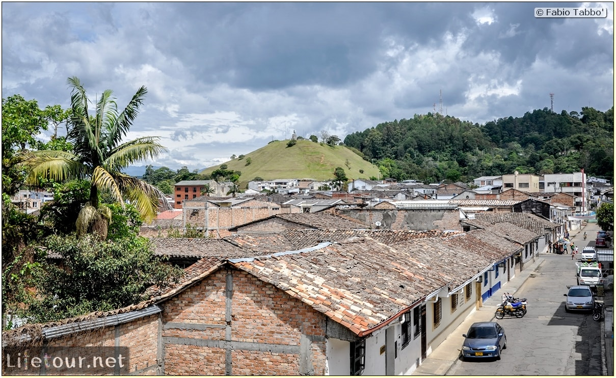 Fabio_s-LifeTour---Colombia-(2015-January-February)---Popayan---Other-pictures-historical-center---6516