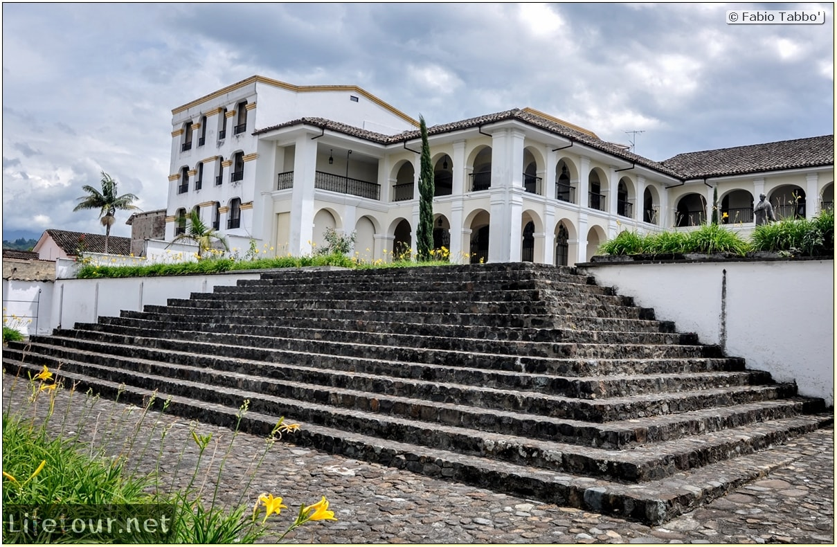 Fabio_s-LifeTour---Colombia-(2015-January-February)---Popayan---Other-pictures-historical-center---6657