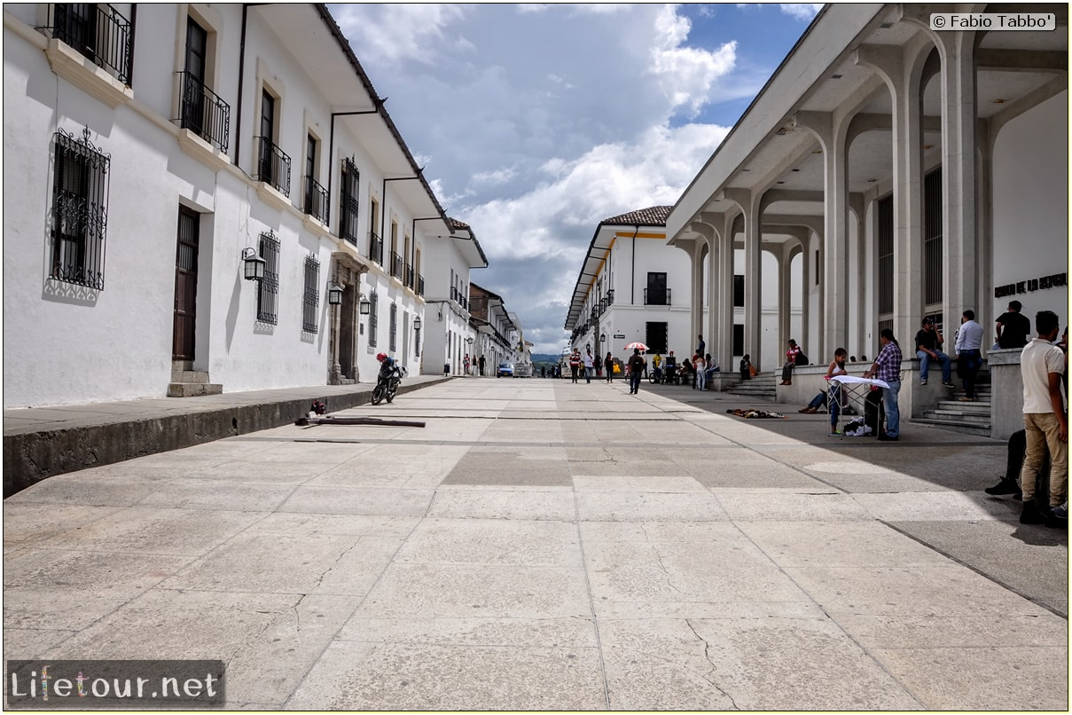 Fabio_s-LifeTour---Colombia-(2015-January-February)---Popayan---Other-pictures-historical-center---6862 COVER