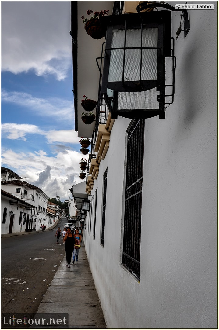 Fabio_s-LifeTour---Colombia-(2015-January-February)---Popayan---Other-pictures-historical-center---9354