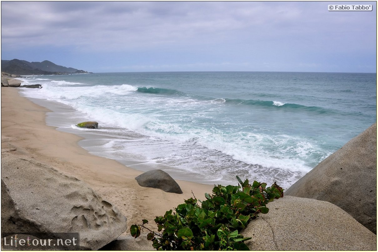 Fabio_s-LifeTour---Colombia-(2015-January-February)---Santa-Marta---Tayrona-park---Beaches---2604