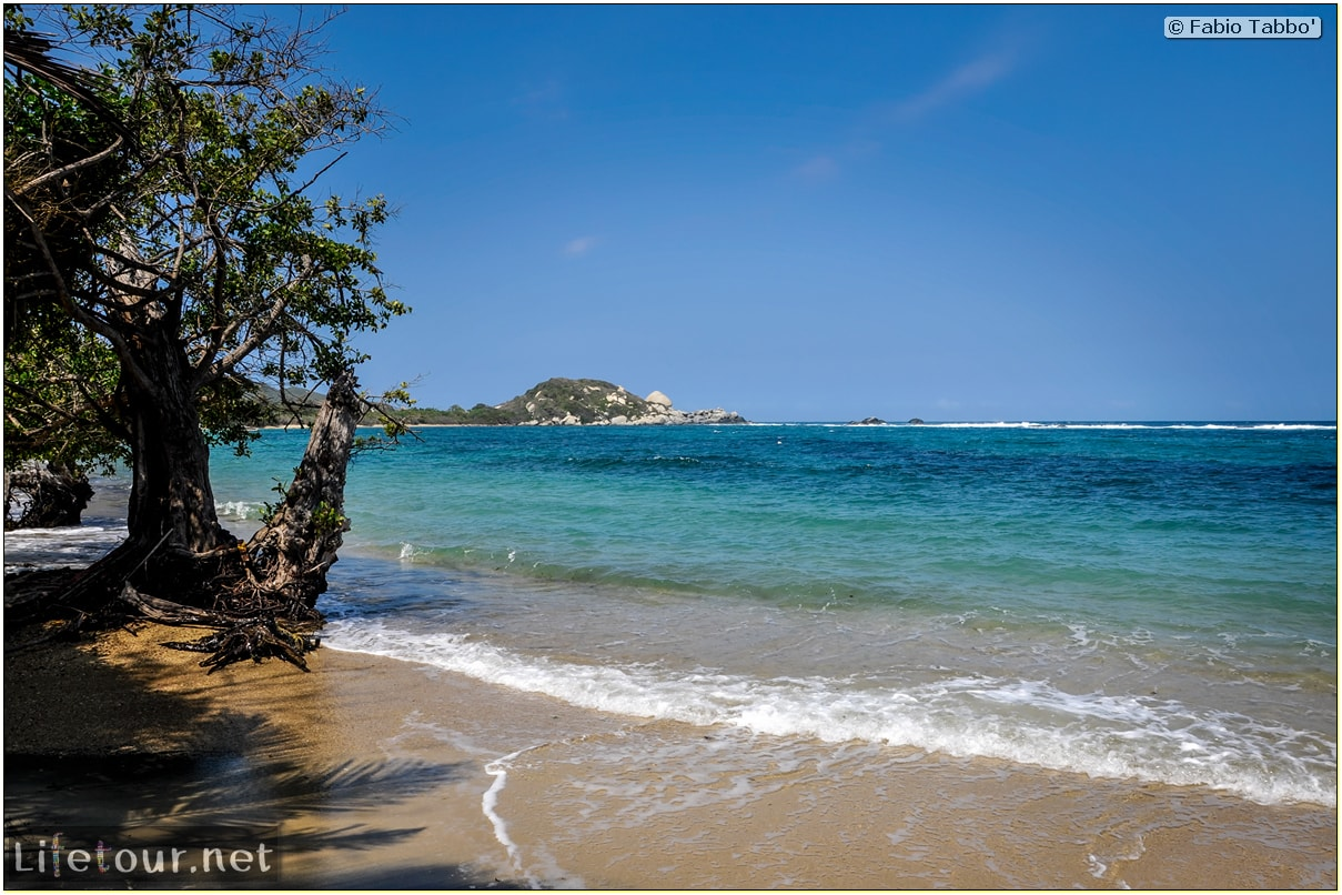 Fabio_s-LifeTour---Colombia-(2015-January-February)---Santa-Marta---Tayrona-park---Beaches---3595