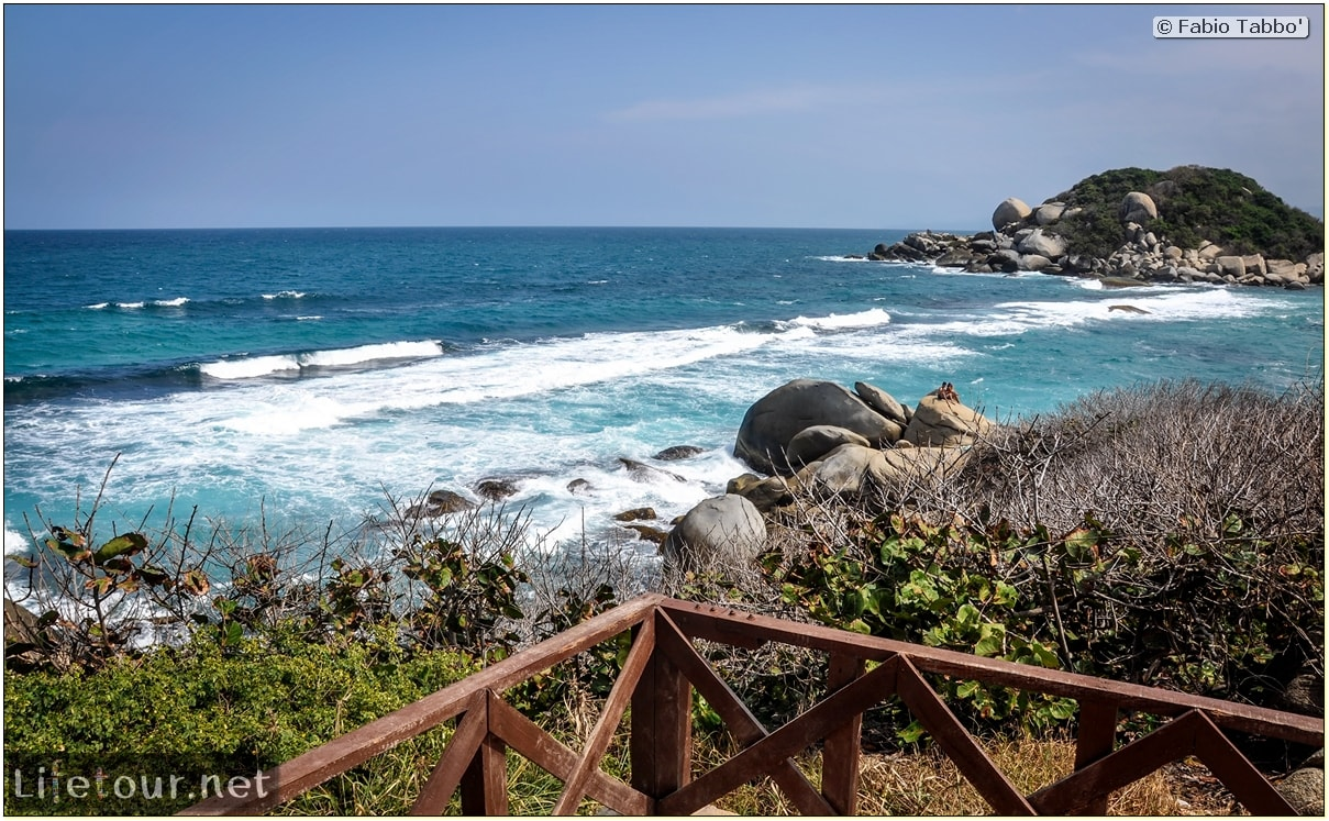 Fabio_s-LifeTour---Colombia-(2015-January-February)---Santa-Marta---Tayrona-park---Beaches---5200