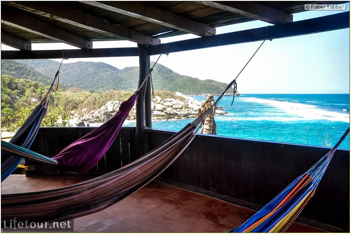 Fabio_s-LifeTour---Colombia-(2015-January-February)---Santa-Marta---Tayrona-park---Beaches---5284 COVER