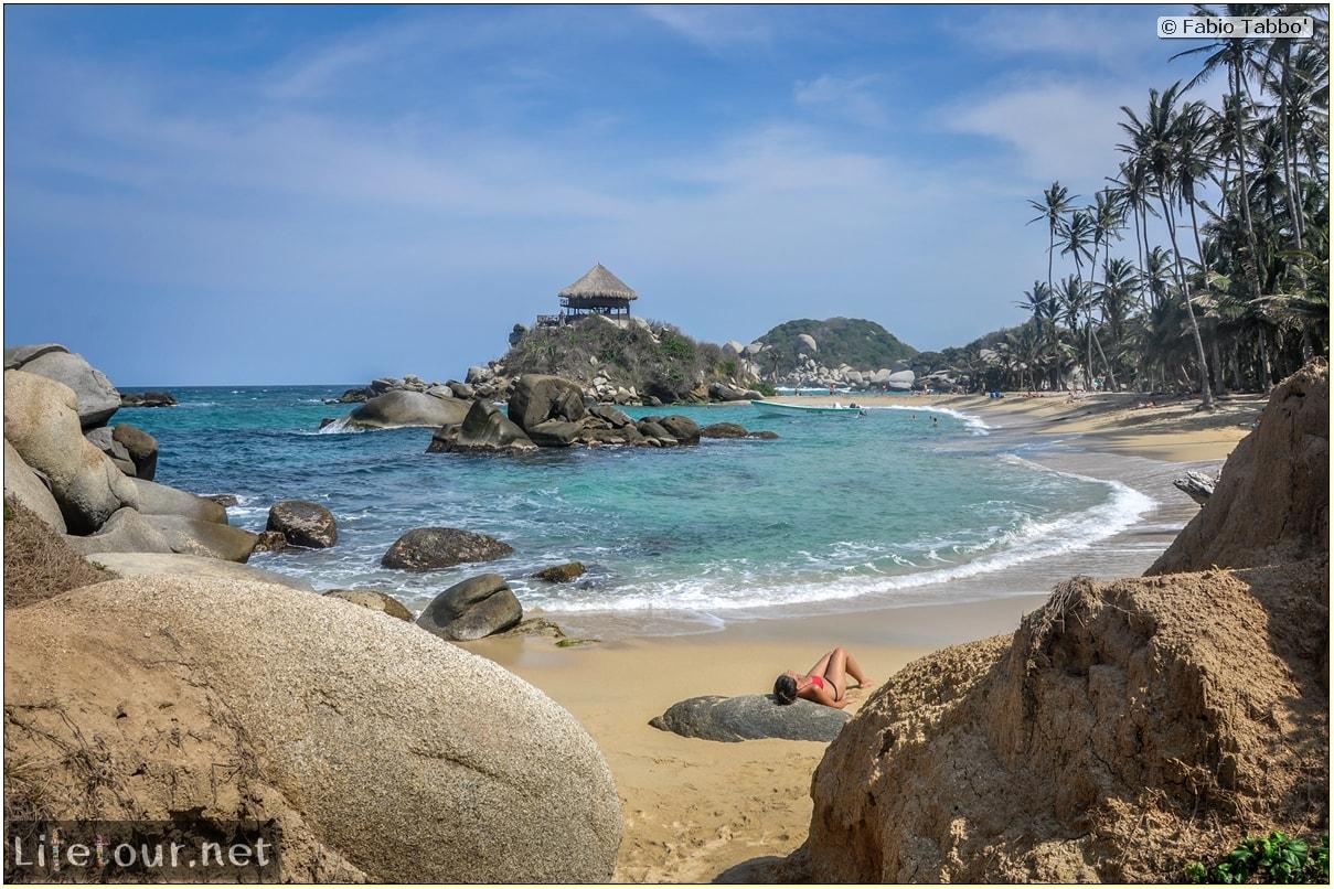 Fabio_s-LifeTour---Colombia-(2015-January-February)---Santa-Marta---Tayrona-park---Beaches---8659