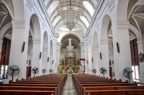 Fabio_s-LifeTour---Colombia-(2015-January-February)---Santa-Marta---city-center---Catedral-de-Santa-Marta---4655 COVER