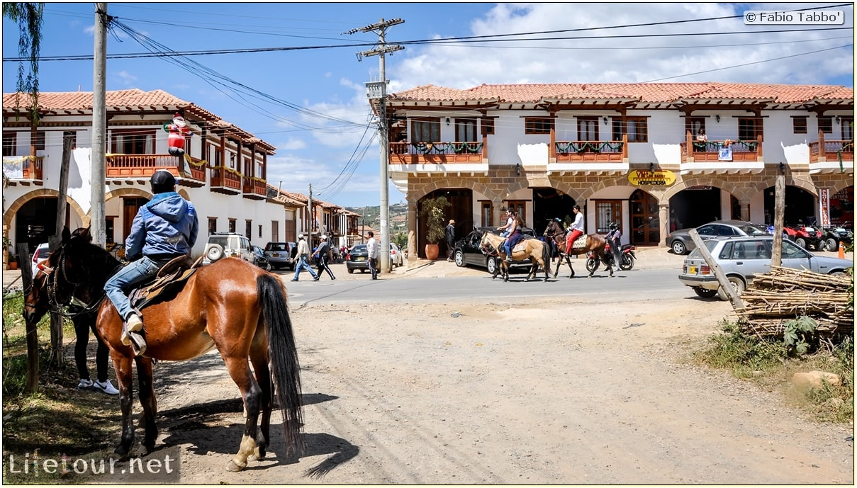 Fabio_s-LifeTour---Colombia-(2015-January-February)---Villa-de-Leyva---Hotel-Villa-de-Los-Saenz---5283 COVER