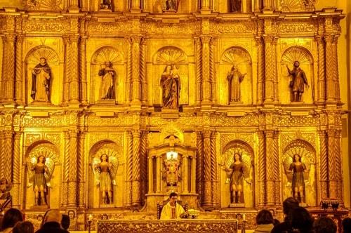 Fabio_s-LifeTour---Colombia-(2015-January-February)---Villa-de-Leyva---Iglesia-de-Nuestra-Se§ora-del-Rosario---10670 COVER