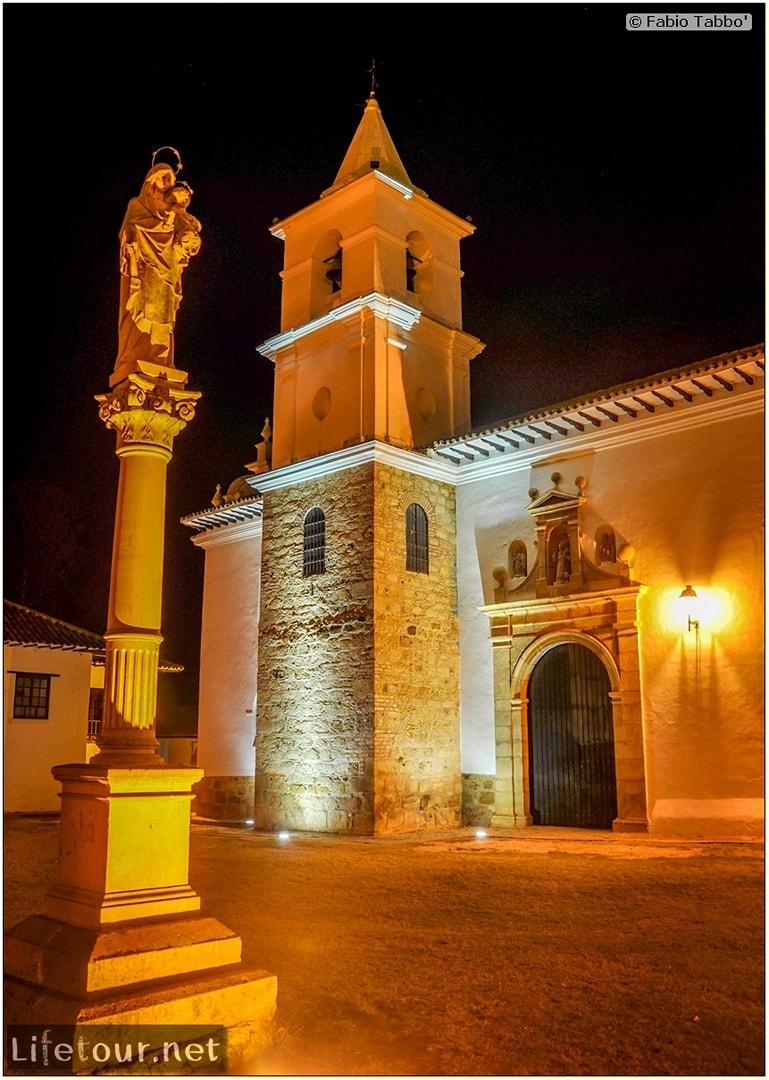 Fabio_s-LifeTour---Colombia-(2015-January-February)---Villa-de-Leyva---Monasterio-de-la-Candelaria---11408 COVER