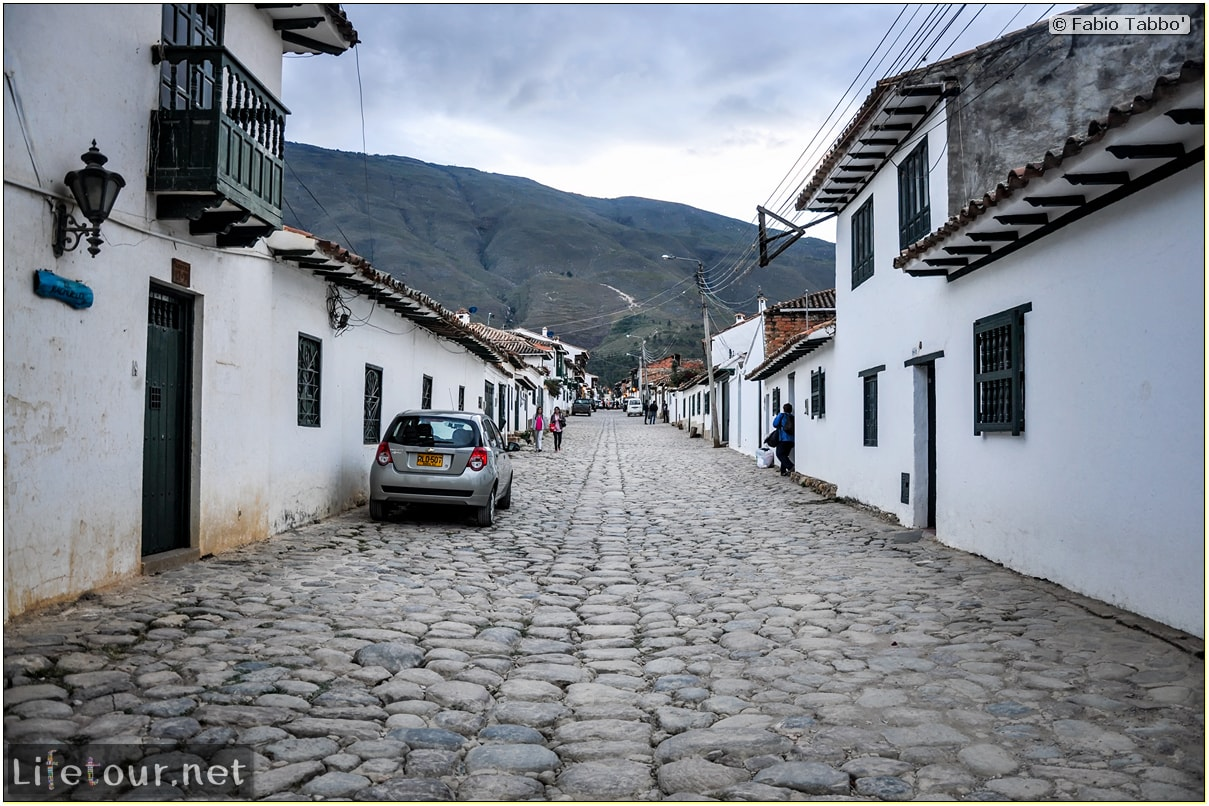 Fabio_s-LifeTour---Colombia-(2015-January-February)---Villa-de-Leyva---Other-photos-Historical-Center---10446