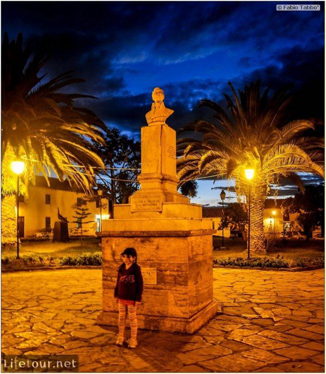 Fabio_s-LifeTour---Colombia-(2015-January-February)---Villa-de-Leyva---Other-photos-Historical-Center---11126 COVER