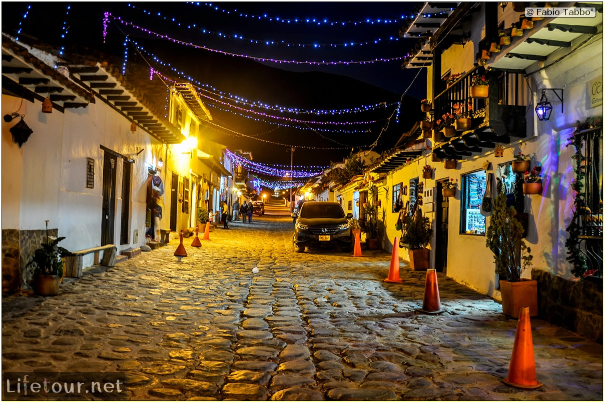 Fabio_s-LifeTour---Colombia-(2015-January-February)---Villa-de-Leyva---Other-photos-Historical-Center---11153 COVER