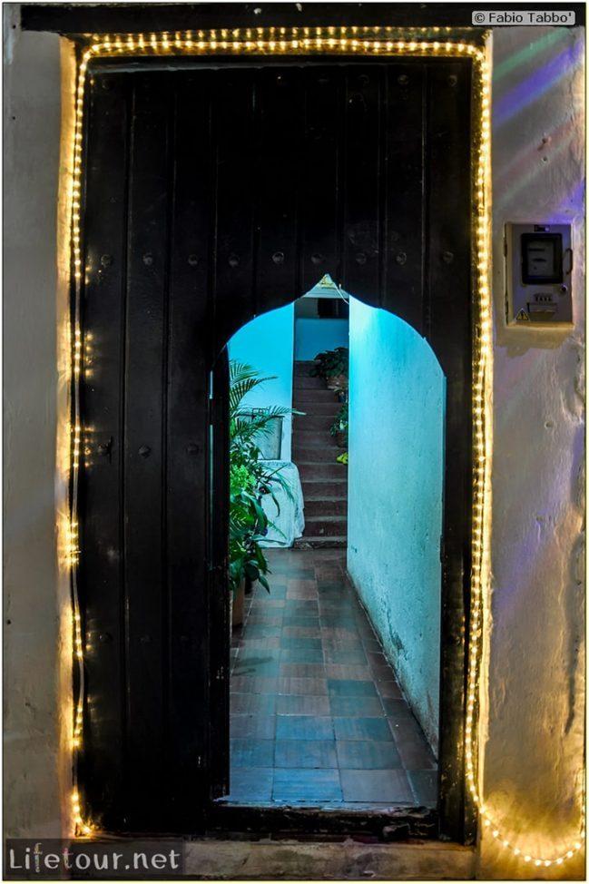 Fabio_s-LifeTour---Colombia-(2015-January-February)---Villa-de-Leyva---Other-photos-Historical-Center---11264