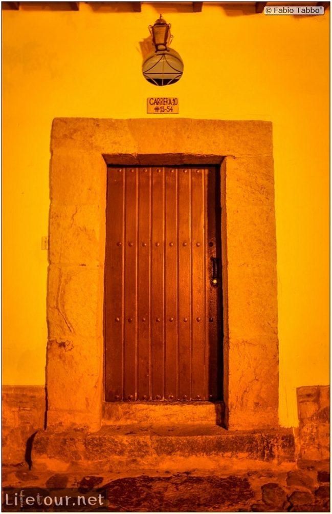 Fabio_s-LifeTour---Colombia-(2015-January-February)---Villa-de-Leyva---Other-photos-Historical-Center---11423