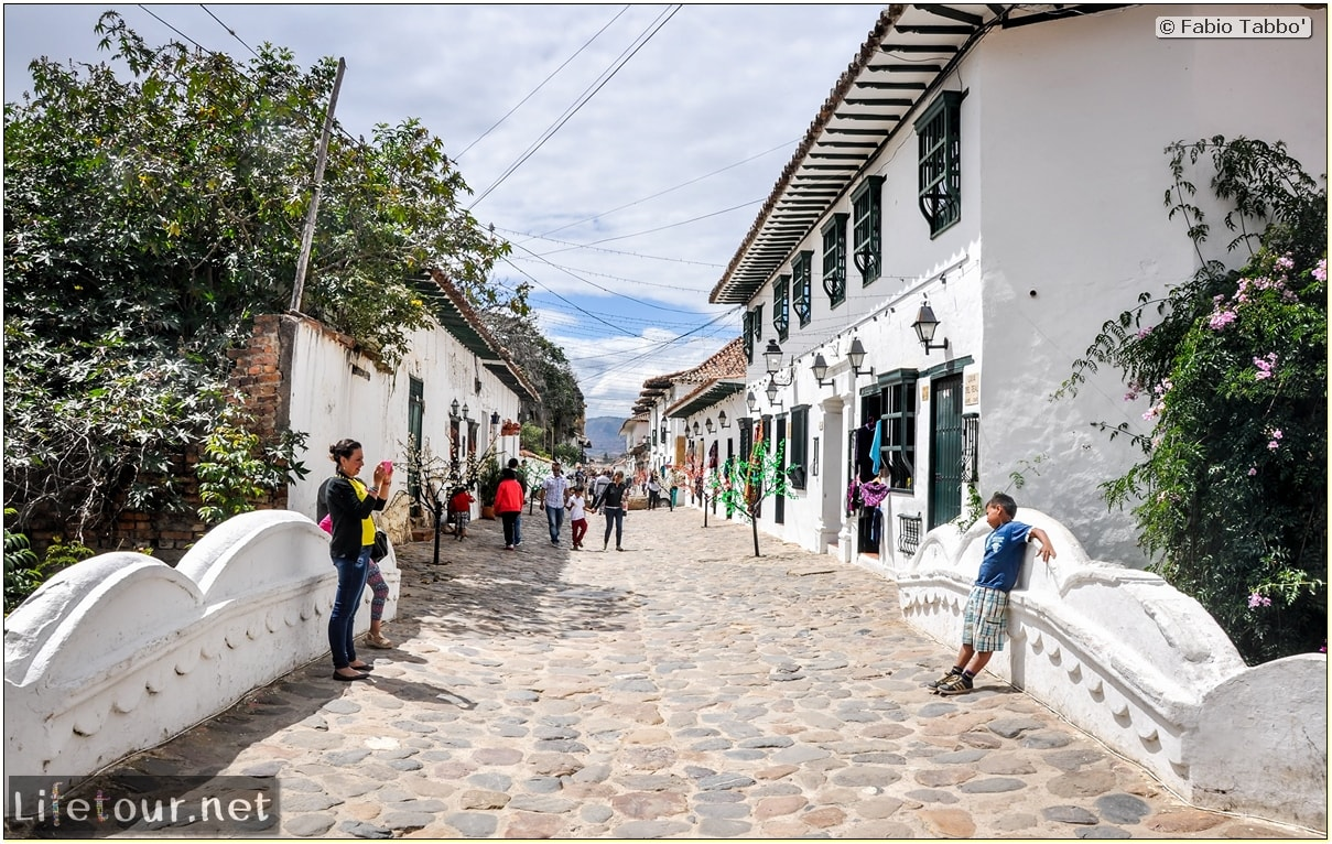 Fabio_s-LifeTour---Colombia-(2015-January-February)---Villa-de-Leyva---Other-photos-Historical-Center---3079 COVER