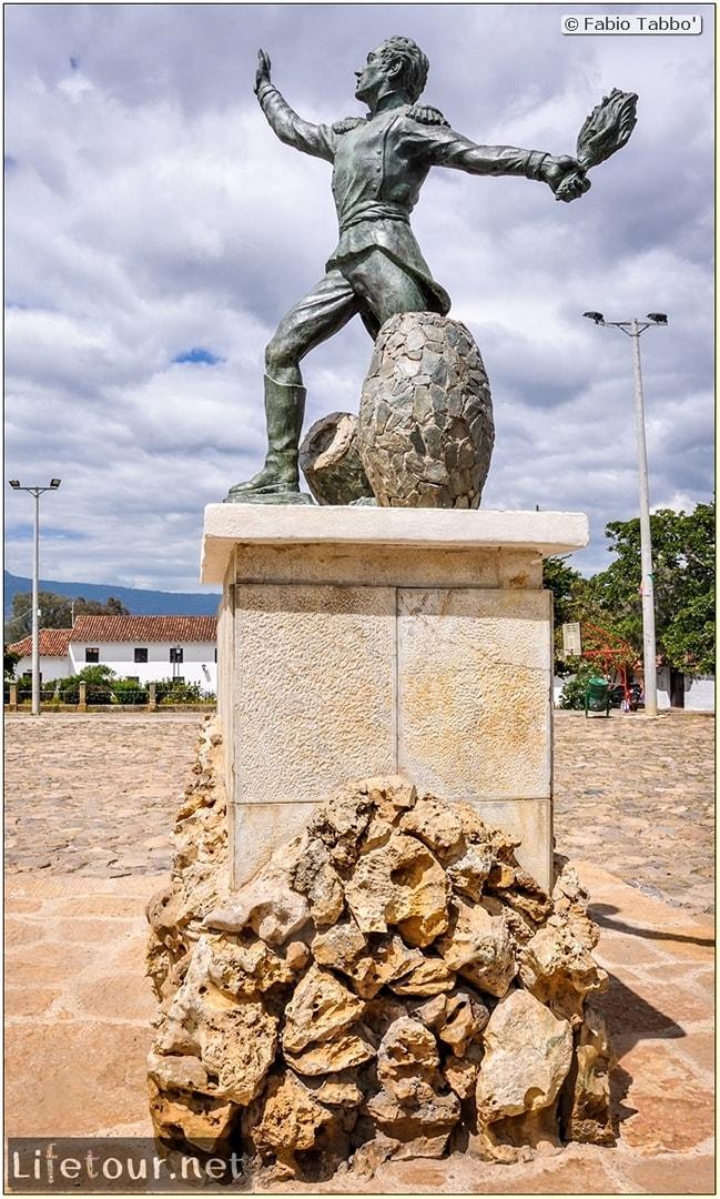 Fabio_s-LifeTour---Colombia-(2015-January-February)---Villa-de-Leyva---Other-photos-Historical-Center---3641