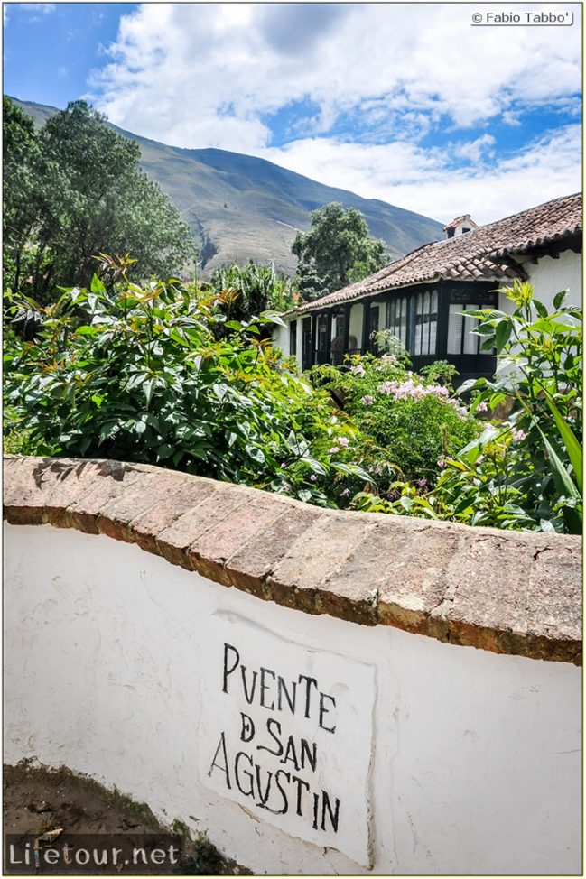 Fabio_s-LifeTour---Colombia-(2015-January-February)---Villa-de-Leyva---Other-photos-Historical-Center---4082