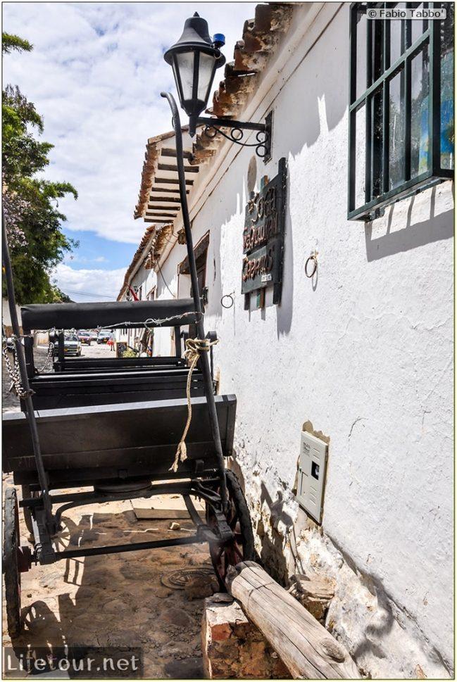 Fabio_s-LifeTour---Colombia-(2015-January-February)---Villa-de-Leyva---Other-photos-Historical-Center---4182