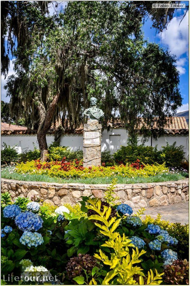 Fabio_s-LifeTour---Colombia-(2015-January-February)---Villa-de-Leyva---Other-photos-Historical-Center---4523