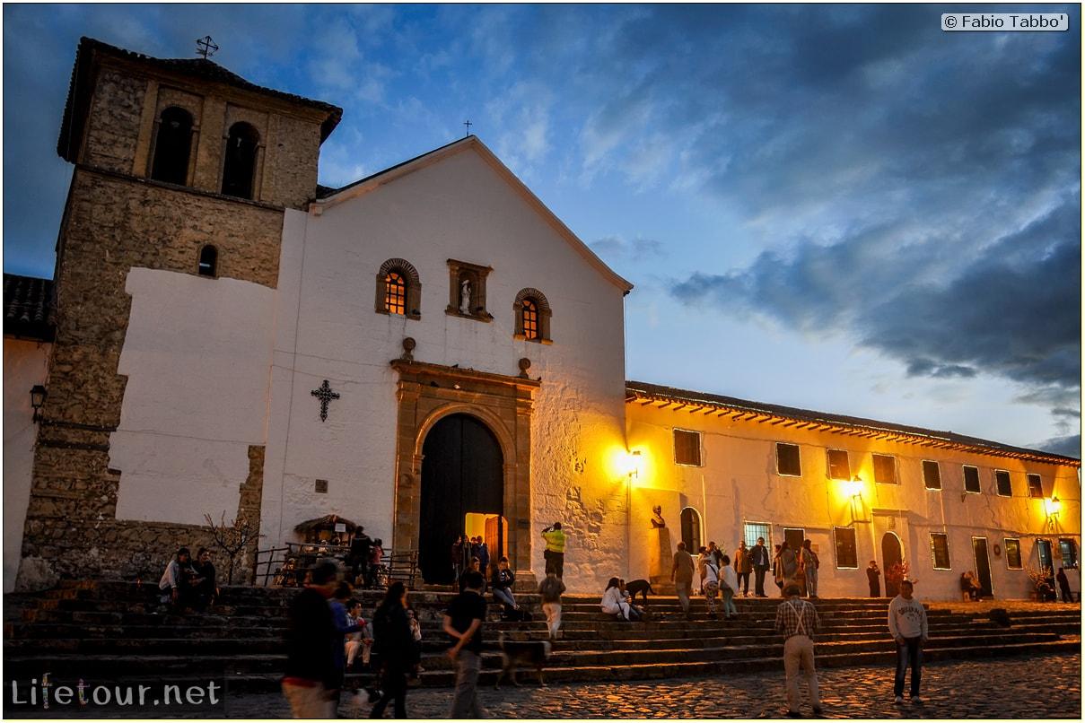 Fabio_s-LifeTour---Colombia-(2015-January-February)---Villa-de-Leyva---Plaza-Mayor---10743