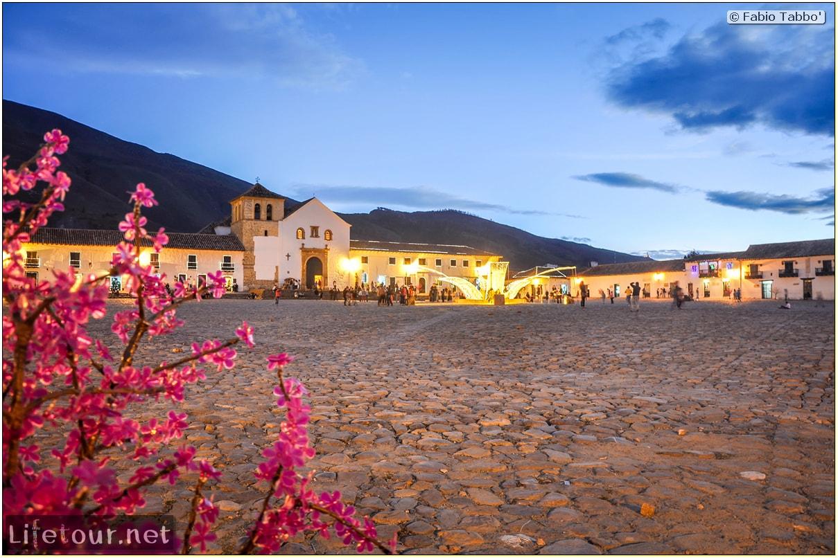 Fabio_s-LifeTour---Colombia-(2015-January-February)---Villa-de-Leyva---Plaza-Mayor---10932 COVER
