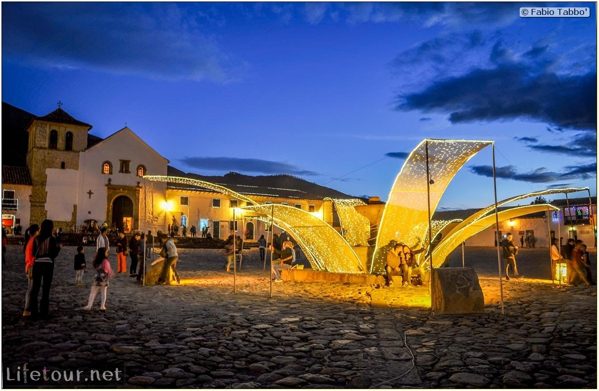 Fabio_s-LifeTour---Colombia-(2015-January-February)---Villa-de-Leyva---Plaza-Mayor---10979