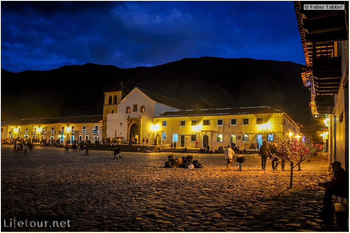 Fabio_s-LifeTour---Colombia-(2015-January-February)---Villa-de-Leyva---Plaza-Mayor---11042