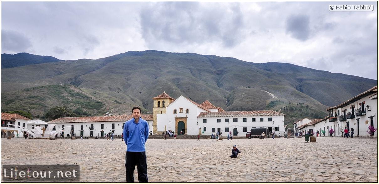 Fabio_s-LifeTour---Colombia-(2015-January-February)---Villa-de-Leyva---Plaza-Mayor---2281 COVER