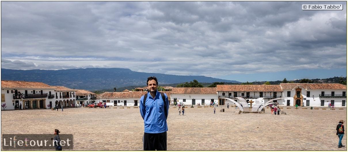 Fabio_s-LifeTour---Colombia-(2015-January-February)---Villa-de-Leyva---Plaza-Mayor---2874