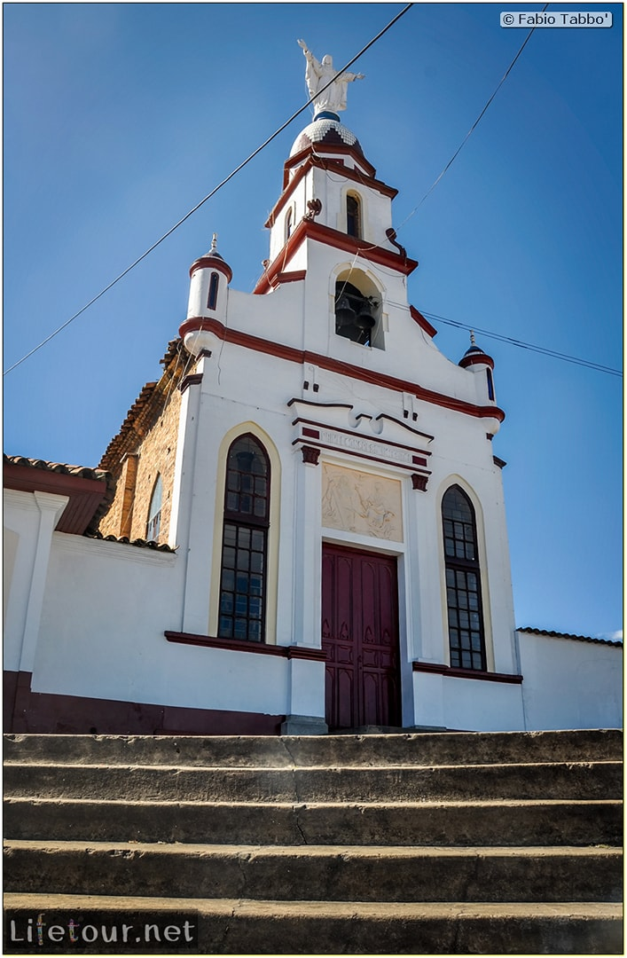 Fabio_s-LifeTour---Colombia-(2015-January-February)---Zipaquira_---Iglesia-Primer-Congreso-Eucar°stico---2442