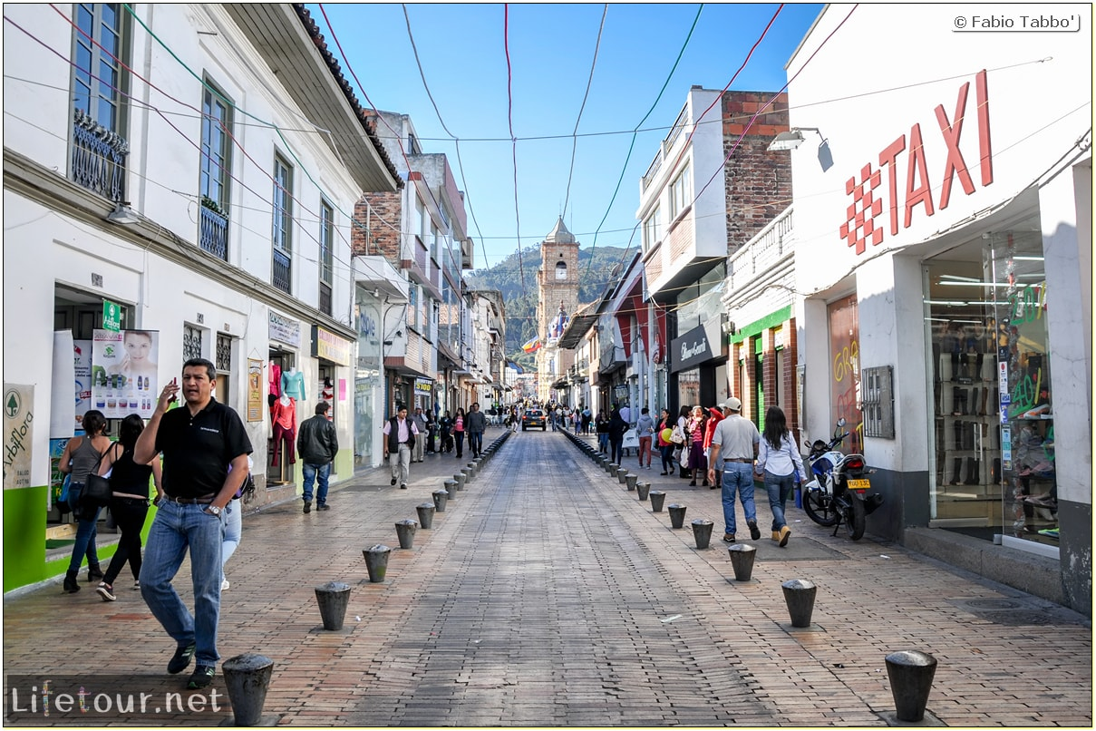 Fabio_s-LifeTour---Colombia-(2015-January-February)---Zipaquira_---Other-pictures-city---4136