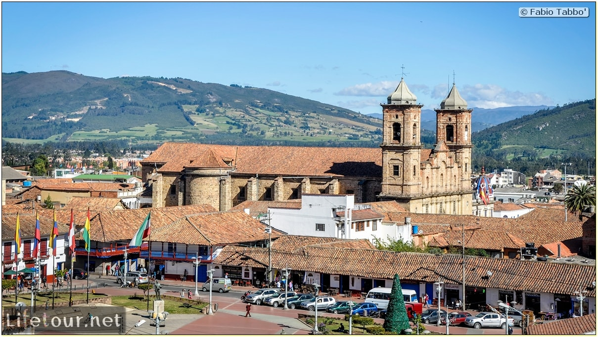 Fabio_s-LifeTour---Colombia-(2015-January-February)---Zipaquira_---Parque-Principal-_-Iglesia-Zipaquira---2666