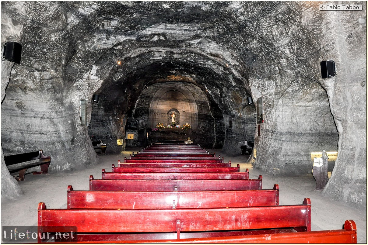 Zipaquira_---Salt-cathedral-(Catedral-de-Sal)---Underground-Cathedral-pictures---617