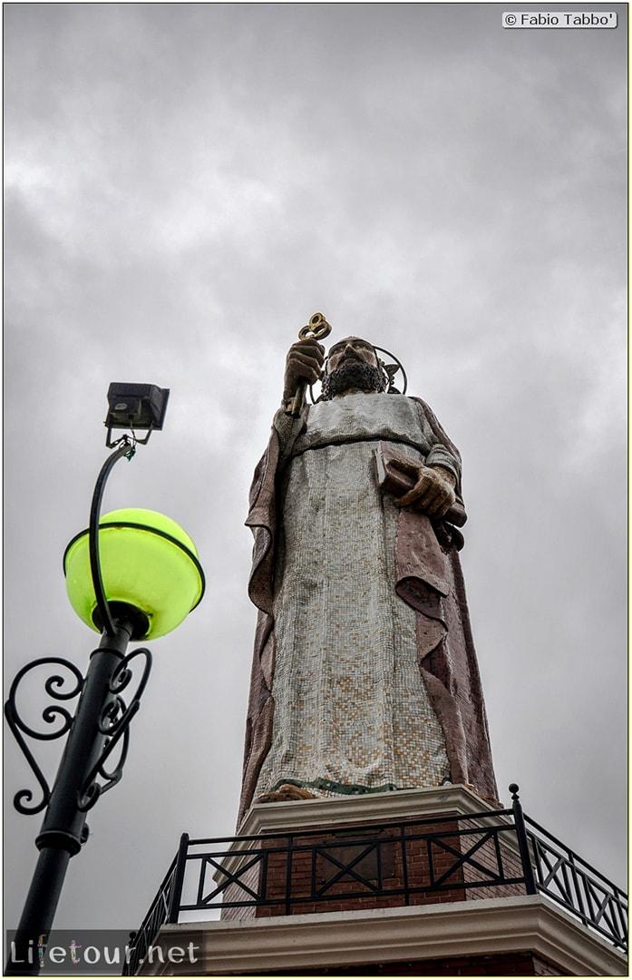 Fabio_s-LifeTour---Ecuador-(2015-February)---Alausi---San-Pedro-statue-and-mirador---11995 COVER