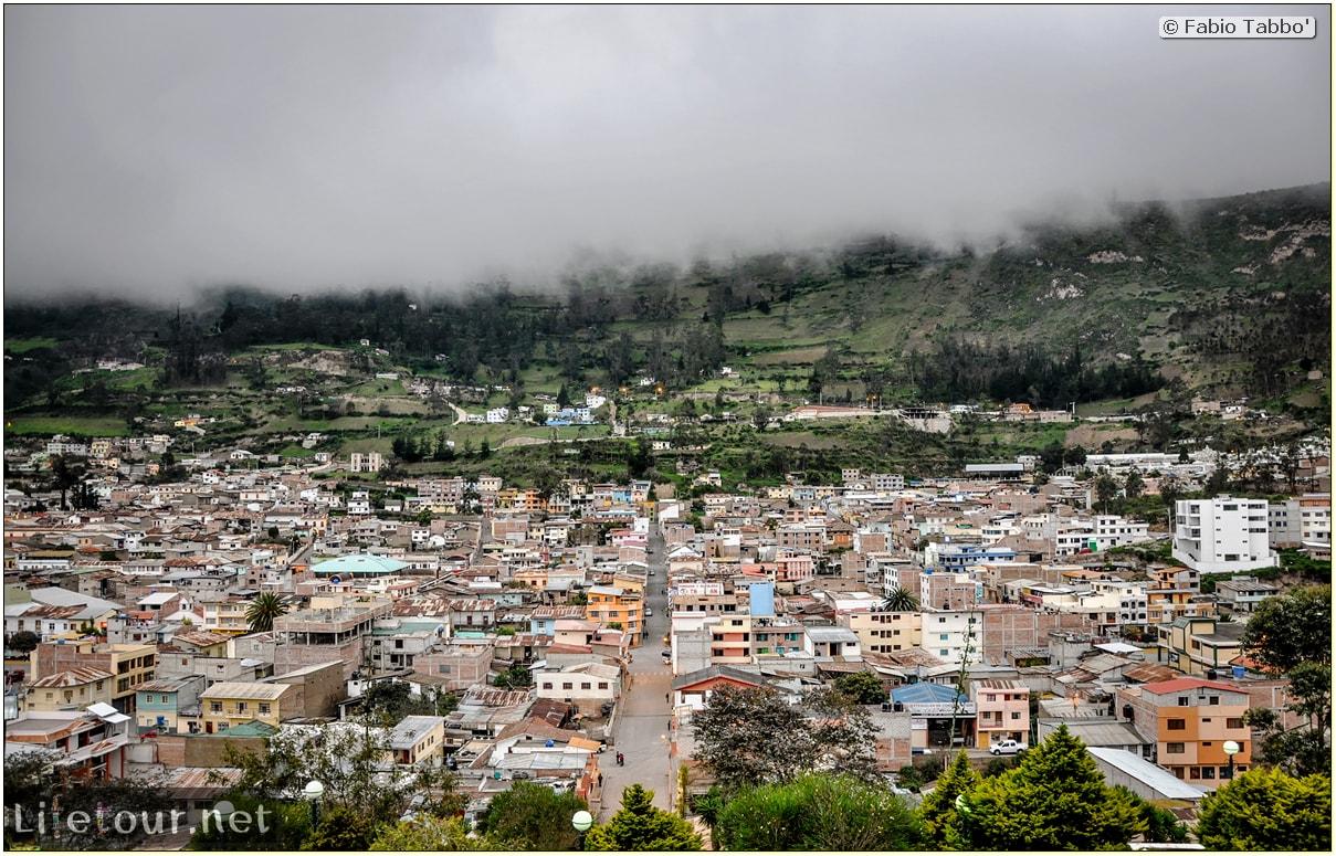 Fabio_s-LifeTour---Ecuador-(2015-February)---Alausi---San-Pedro-statue-and-mirador---12012