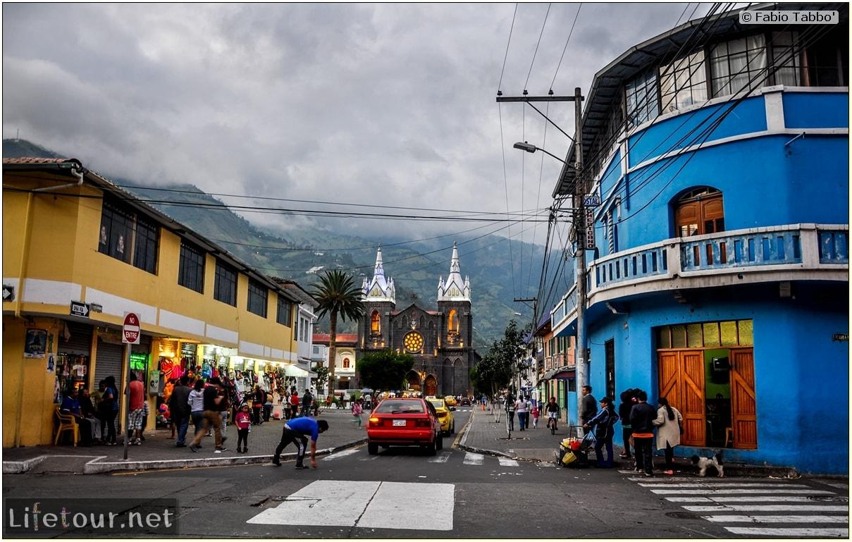 Fabio_s-LifeTour---Ecuador-(2015-February)---Banos---Basilica-Reina-del-Rosario-de-Agua-Santa---12410