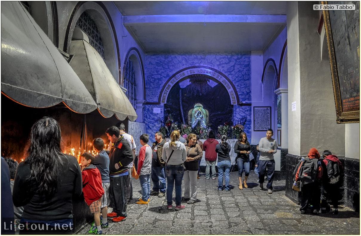 Fabio_s-LifeTour---Ecuador-(2015-February)---Banos---Basilica-Reina-del-Rosario-de-Agua-Santa---12433