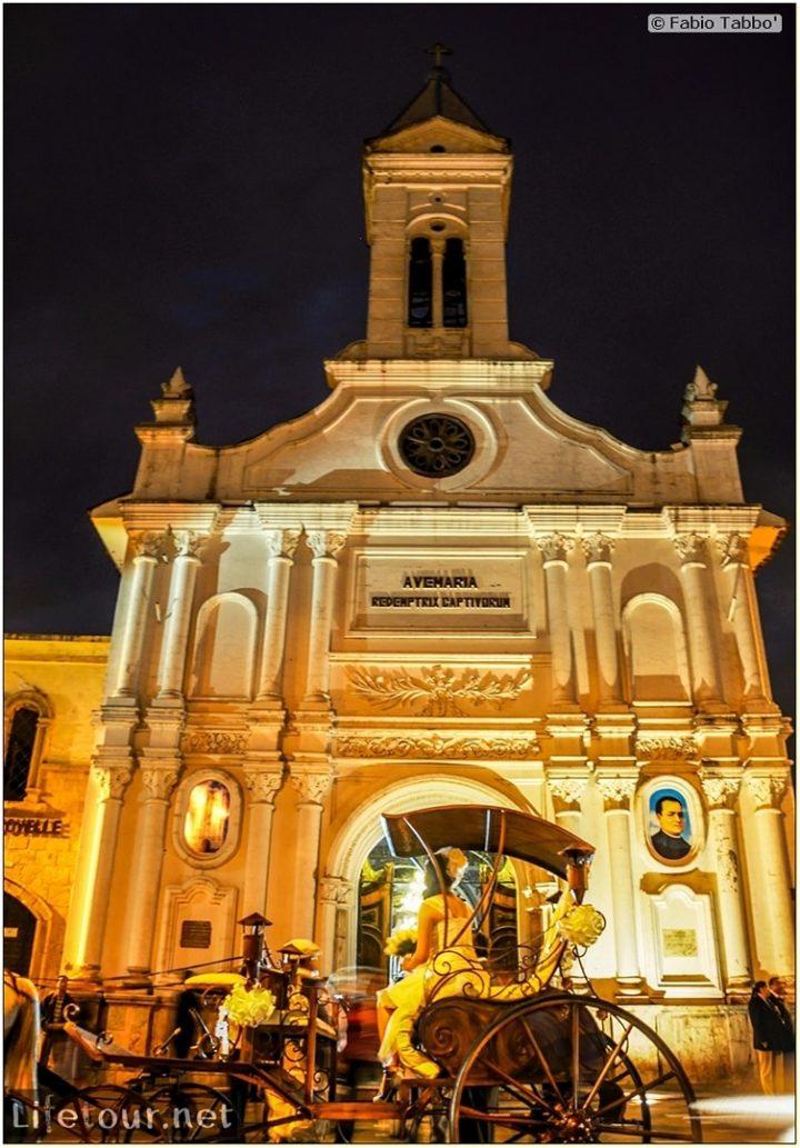 Fabio_s-LifeTour---Ecuador-(2015-February)---Cuenca---A-Wedding-in-Cuenca---12490