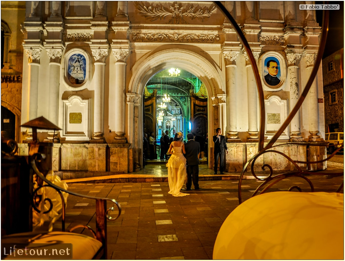 Fabio_s-LifeTour---Ecuador-(2015-February)---Cuenca---A-Wedding-in-Cuenca---12495 COVER