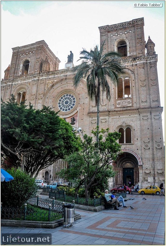 Fabio_s-LifeTour---Ecuador-(2015-February)---Cuenca---Cathedral-Inmaculada-Concepcion---12457