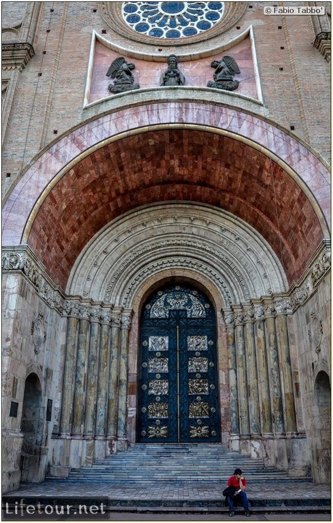 Fabio_s-LifeTour---Ecuador-(2015-February)---Cuenca---Cathedral-Inmaculada-Concepcion---12459