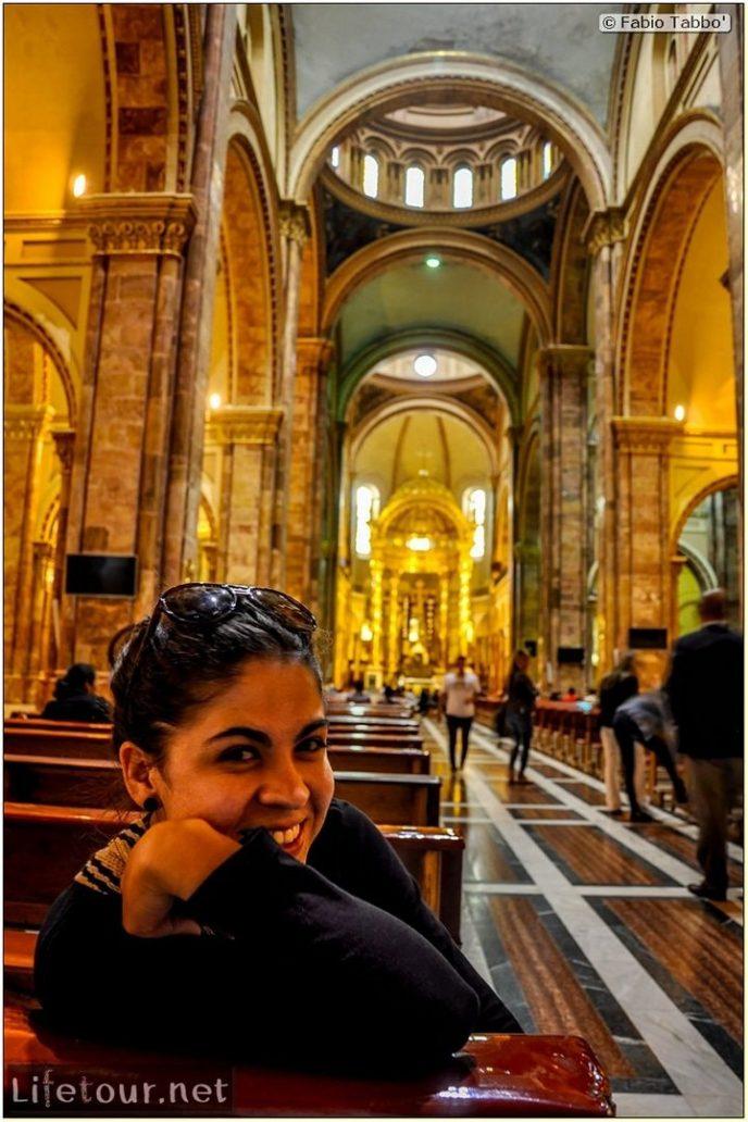Fabio_s-LifeTour---Ecuador-(2015-February)---Cuenca---Cathedral-Inmaculada-Concepcion---12461